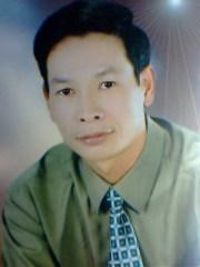 Đặng Trung Sinh - Hồng Sinh