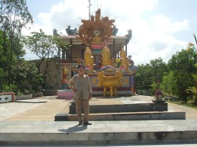 Photo Đặng Trung Sinh (Hồng Sinh)