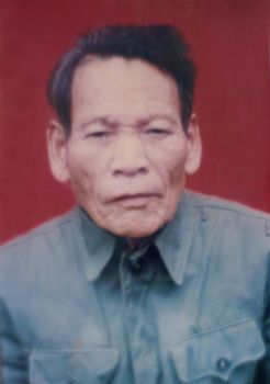 Hồng Sinh, Đặng Trung Sinh