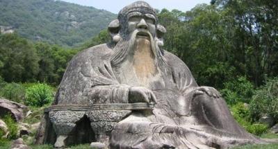 Lao tử, Hồng Sinh (Đặng Trung Sinh)